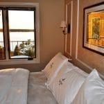 Treehouse Bedroom 2