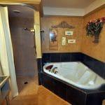 Tuscany Bathroom