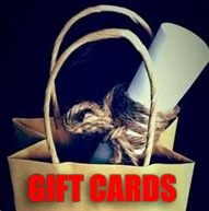 Bay-Point-Gift-Cards