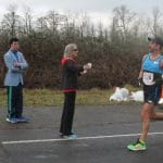 middleagemarathoner-baypoint-inn